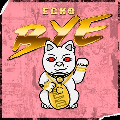 Bye de Ecko