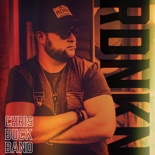 Rdnkn by Chris Buck Band