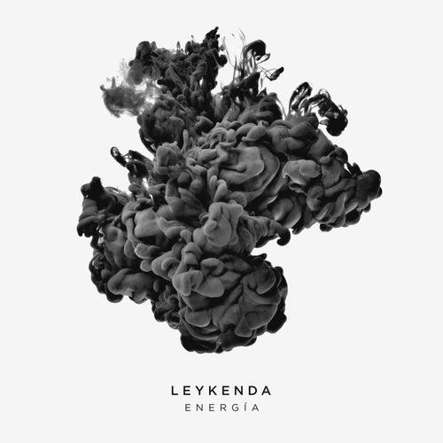Energía by Leykenda