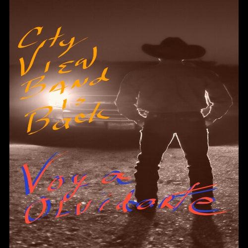 Voy a Olvidarte by Cityview Band