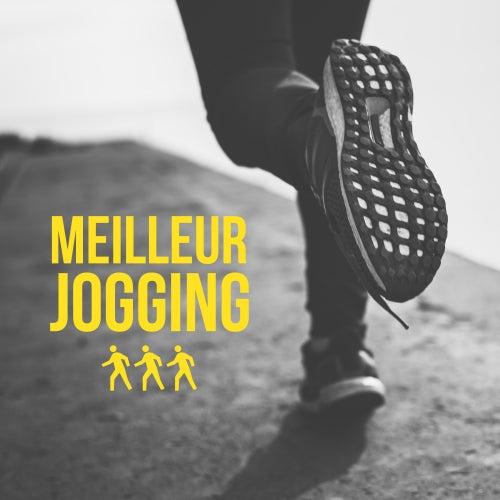 Meilleur jogging von Ibiza Chill Out