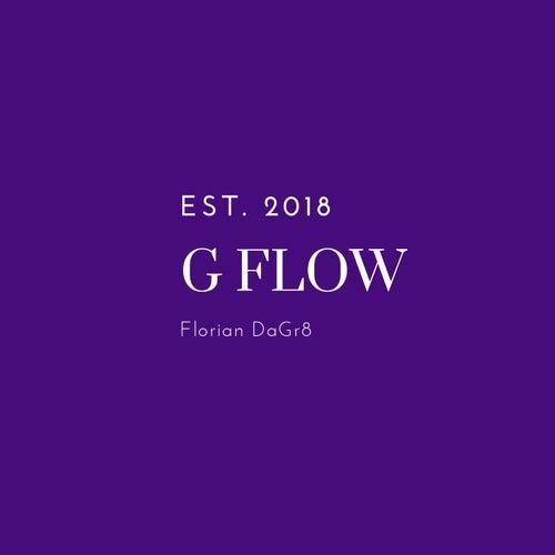 G Flow de Florian DaGr8