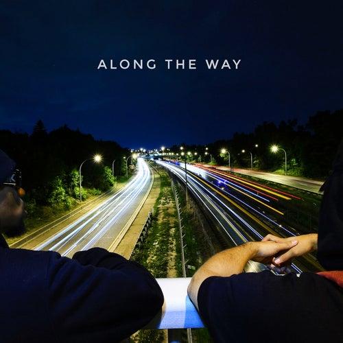 Along the Way by Sebas