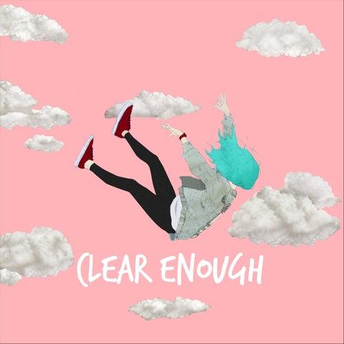Clear Enough di Oakman
