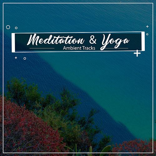 14 Soothing Zen Tracks to Relieve Stress by S.P.A