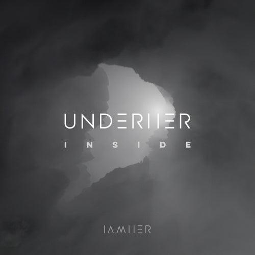 Inside Ep von Underher