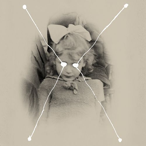 The Light Is Leaving Us All by Current 93