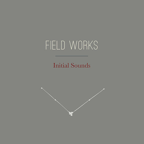 Initial Sounds by Field Works