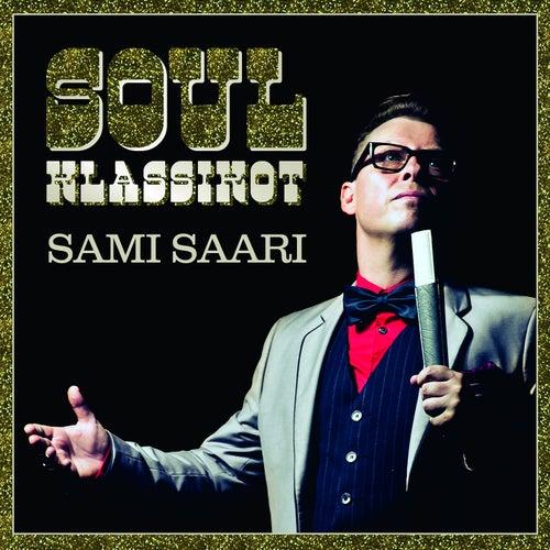 Soulklassikot by Sami Saari