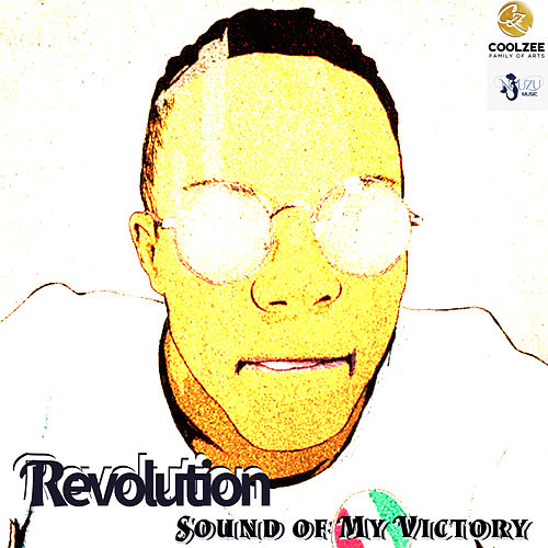 Sound of My Victory di Revolution
