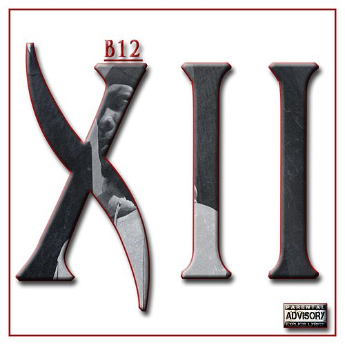 Xii by B12