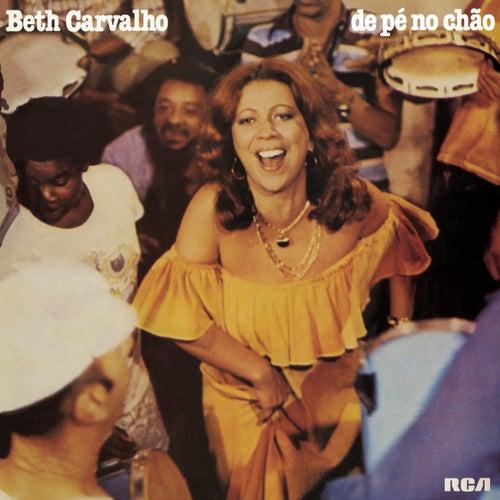 De Pé No Chão de Beth Carvalho