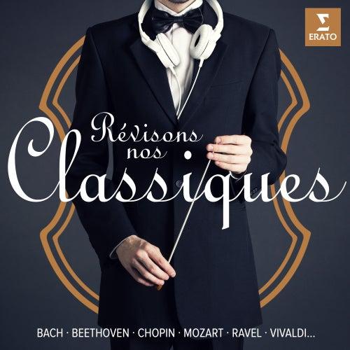 Révisons nos classiques von Various Artists