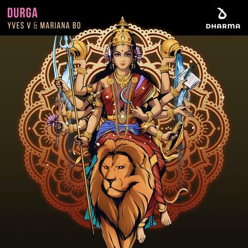 Durga von Yves V