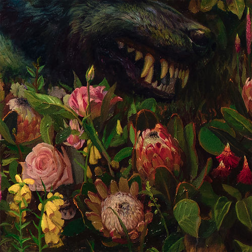 Do Your Worst by Rival Sons