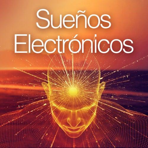 Sueños electrónicos de Various Artists