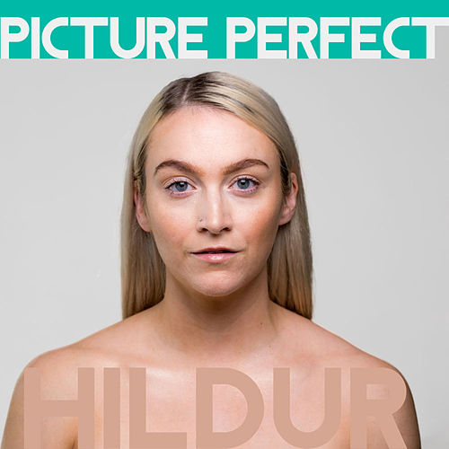Picture Perfect by Hildur