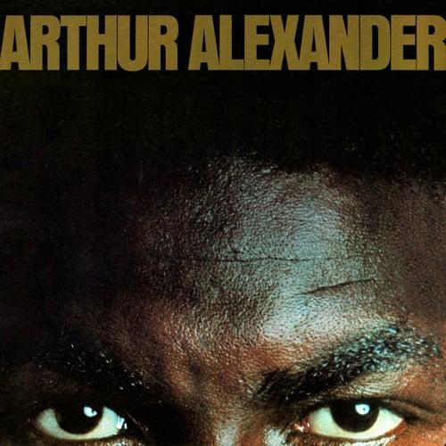 Arthur Alexander (Expanded Edition) de Arthur Alexander