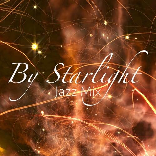 By Starlight Jazz Mix de Various Artists