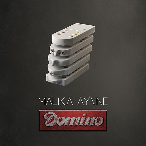 Domino de Malika Ayane