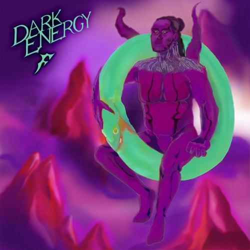 Dark Energy de Fang the Great