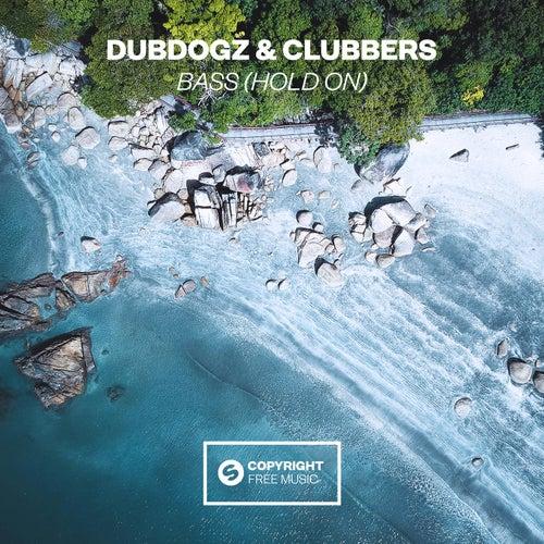 Bass (Hold On) fra Dubdogz