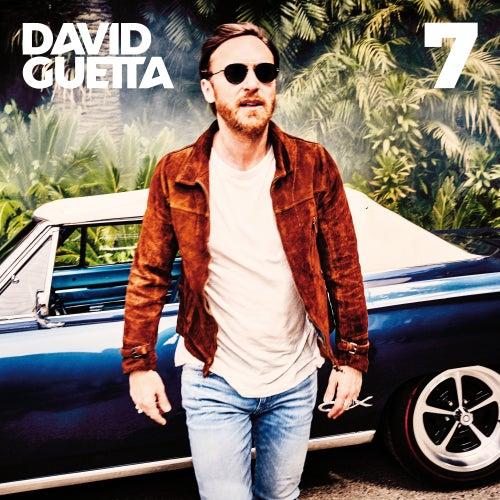 7 di David Guetta