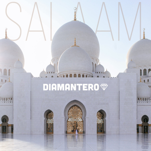 Salaam by Diamantero