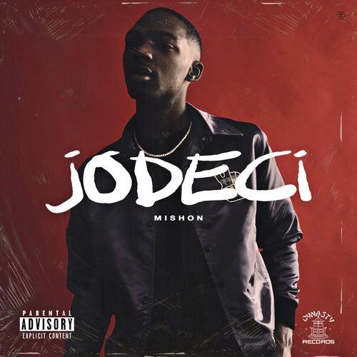 Jodeci by Mishon