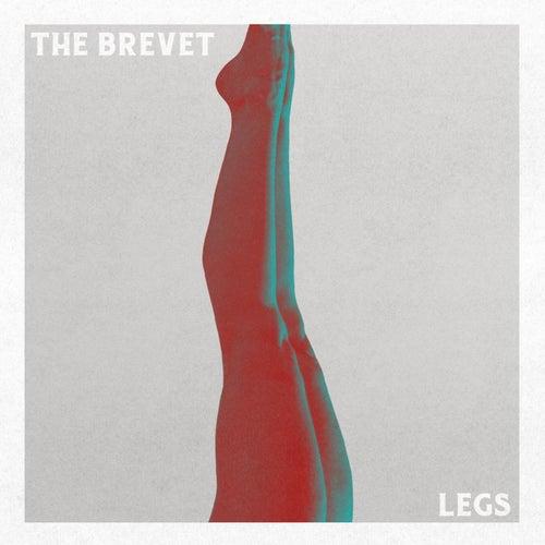 Legs by The Brevet