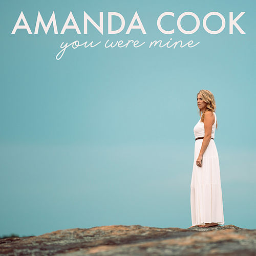 AC PoNR 1st SINGLE by Amanda Cook