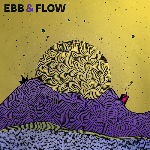 Ebb&Flow by Philip
