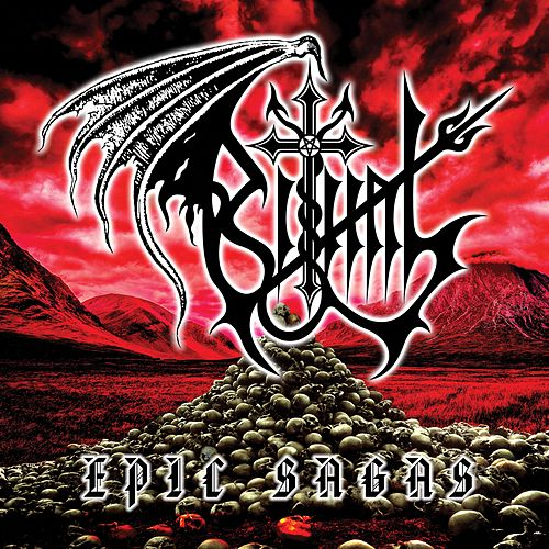 Epic Sagas by Ritual