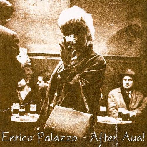 After Aua! von Palazzo