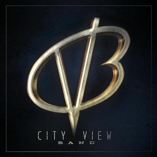 City View Band by Cityview Band