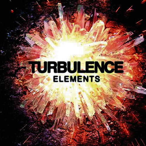 Elements by Turbulence