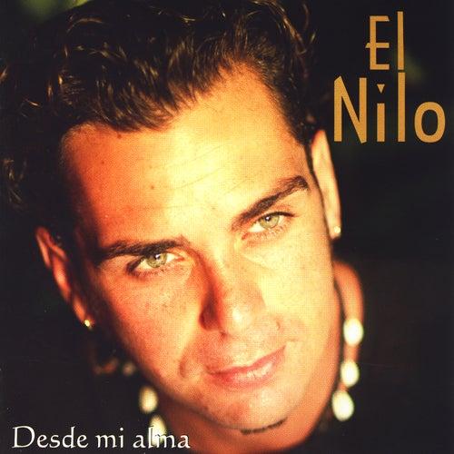 Desde Mi Alma by Nilo
