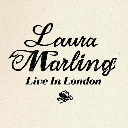 Live From London von Laura Marling