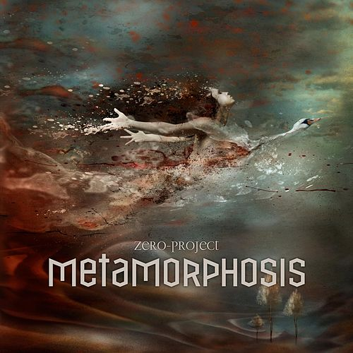 Metamorphosis by Zero-Project