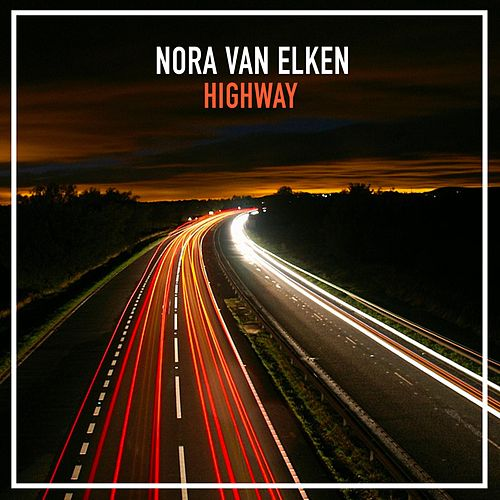 Highway by Nora Van Elken