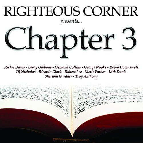 Chapter 3 de Various Artists