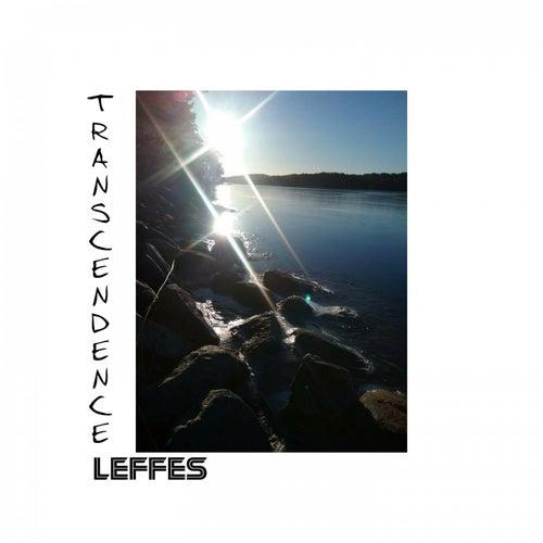 Transcendence by Leffes