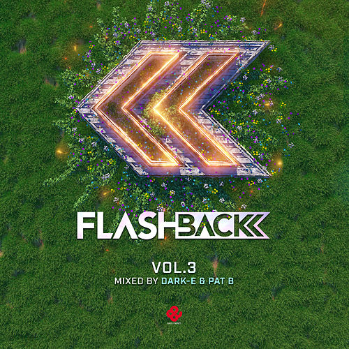 Flashback - third edition by Various Artists