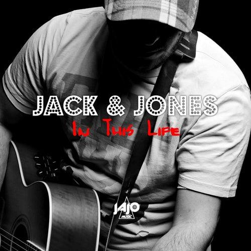 In This Life de Jack