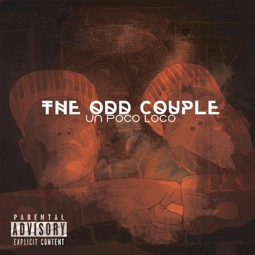 Un Poco Loco von The Odd Couple
