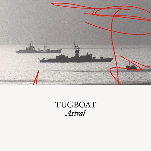 Astral by Tugboat