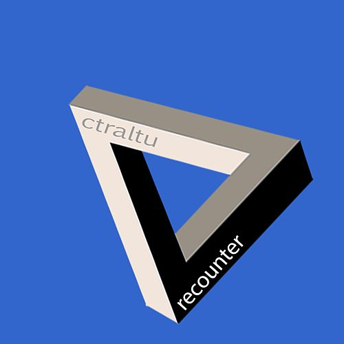 Recounter by Ctraltu