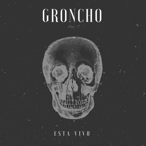 Groncho Esta Vivo von Groncho