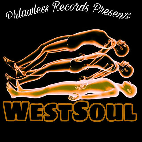WestSoul by Dj Da West