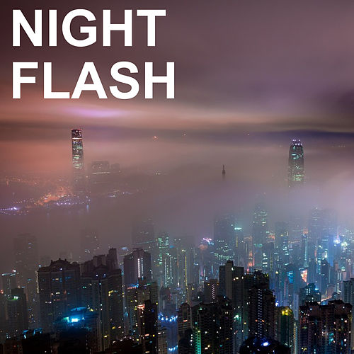 Nigh Flash de Ray Charles